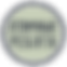 Поздравление на юбилей,организация юбилея Томск,как отпраздновать юбилей,что подарить на юбилей,юбилейное мероприятие,ведущий на юбилей Томск,Ведущий на свадьбу Томск, свадебный ведущий Томск,Праздник Томск ведущая, отличные ребята, организатор, организация мероприятий Томск, ведущий в Томске, свадьба, торжество в Томске, лучший ведущий в Томске, веселый праздник, банкет, зал, мероприятие, тамада Томск