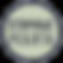 Ведущий на свадьбу Томск, свадебный ведущий Томск,Праздник Томск ведущая, отличные ребята, организатор, организация мероприятий Томск, ведущий в Томске, свадьба, торжество в Томске, лучший ведущий в Томске, веселый праздник, банкет, зал, мероприятие, тамада Томск, велоквест в Томске,велосипедное мероприятие,велоспорт,велоквест на местности,велосипедные соревнования