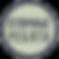 Что?Где?Когда?,ЧГК,Брэйн-ринг,Своя игра,что где когда,Ведущий на свадьбу Томск, свадебный ведущий Томск,Праздник Томск ведущая, отличные ребята, организатор, организация мероприятий Томск, ведущий в Томске, свадьба, торжество в Томске, лучший ведущий в Томске, веселый праздник, банкет, зал, мероприятие, тамада Томск