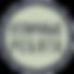 Выездная регистрация Томск, организация выездной регистрации,регистрация брака,Ведущий на свадьбу Томск, свадебный ведущий Томск,Праздник Томск ведущая, отличные ребята, организатор, организация мероприятий Томск, ведущий в Томске, свадьба, торжество в Томске, лучший ведущий в Томске, веселый праздник, банкет, зал, мероприятие, тамада Томск