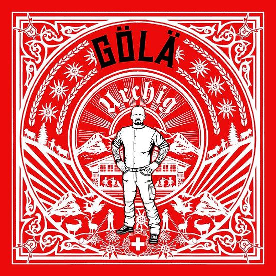 GÖLÄ - Urchig Download