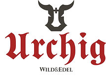 URCHIG_Brand-Logo_rot_edited.jpg
