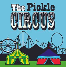 Album-Cover-The-Pickle-Circus-FINAL-768x