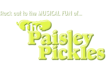 pickles_header_logo.png