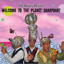 planet_snarfbart_album_cover.jpg