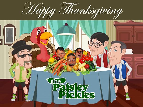 thanksgiving pickles v6 copy.png