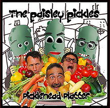 Picklehead_Platter_album_cover_300.png