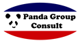 panda logo2 — копия.png