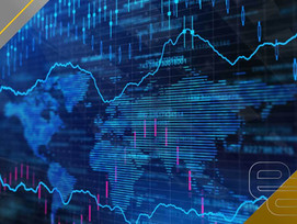 Praticidade na hora de investir: conheça os fundos multimercados