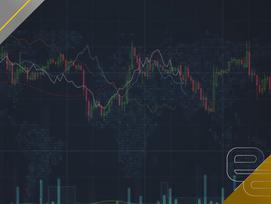 O que é marcação a mercado e como ela funciona?