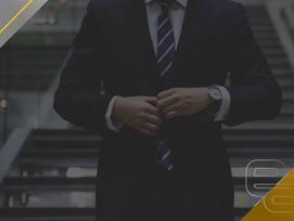Como trabalhar em banco: o que você precisa saber para ingressar