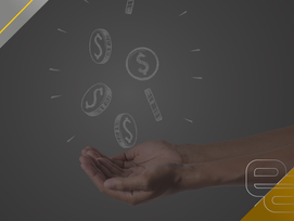 Índices financeiros empresarias: conheça os indicadores de liquidez!