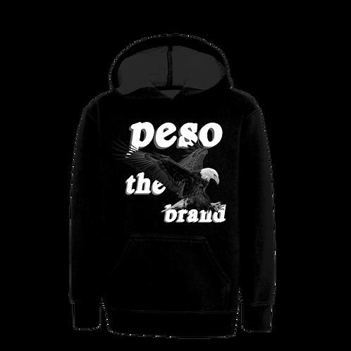 Peso The Brand Eagle Sweatshirt