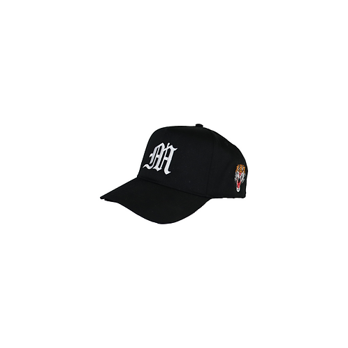 Ode to Memphis Hat