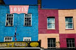 Colors of Camden