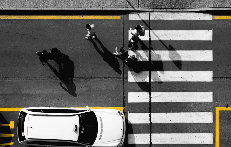 Malpensa crossing