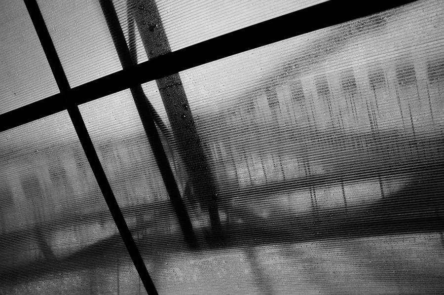 Gothenburg wheel abstract