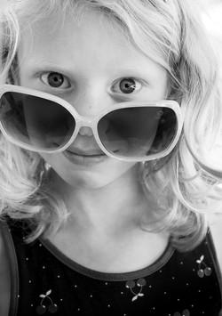 XL glasses