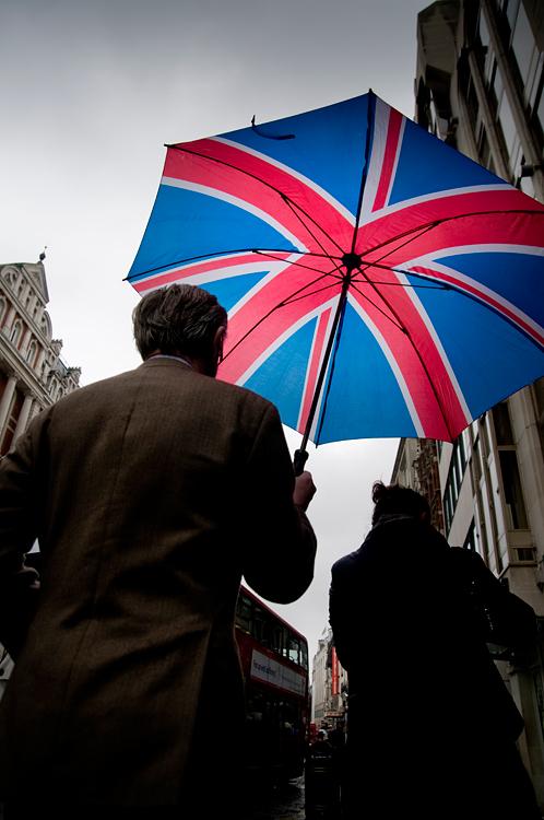 Impression of Britain