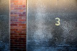 Brickwall 3