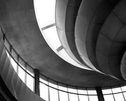 Ceiling lines