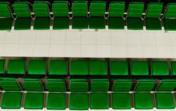Birdview seats