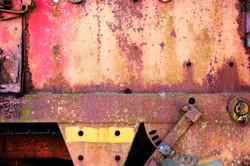 Hol abstract III