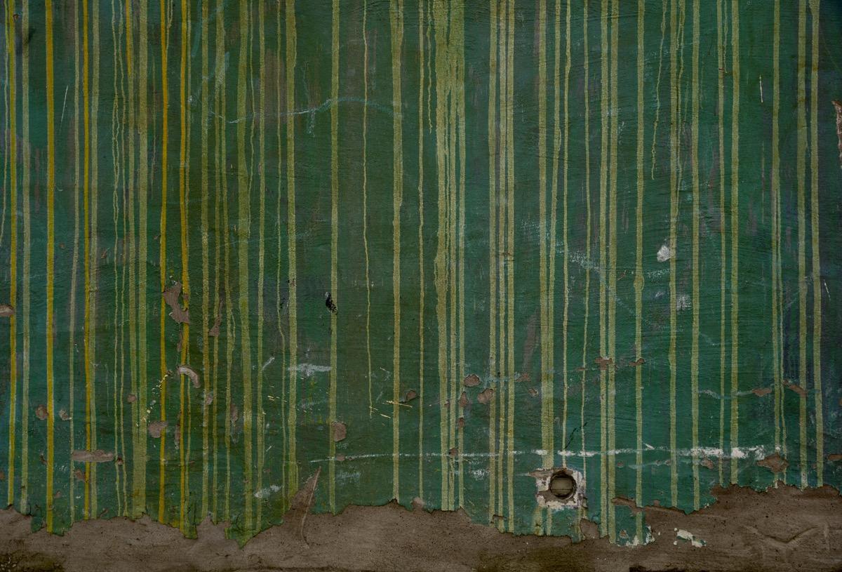 Wall part