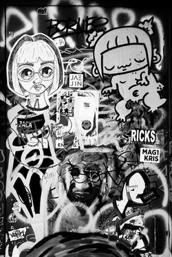 Jaejin Ricks