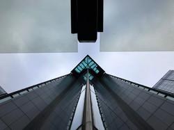 Gothia Towers Pool II