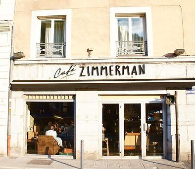 Cafe Zimmermann.jpg