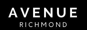 Avenue_Richmond_finalsquare_black_edited