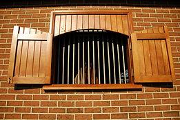 joinery, carpenter sydney
