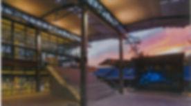 Outdoor Arena Image.jpg