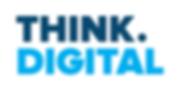 TD_Logo_Default.png