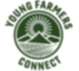 YFC logo new copy.png