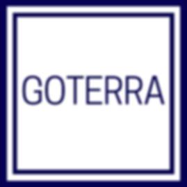 TRANS GOTERRA logo.png