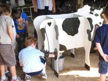 Milking 2.jpg