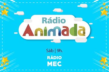 rádio mec
