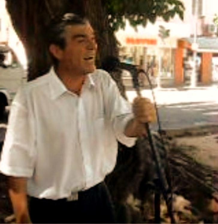 El Pardo Marcial.mp4