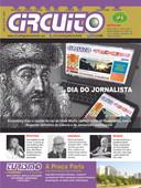 Capa67.jpg