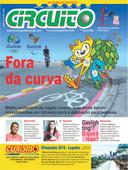 Capa74_web.jpg