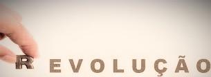 Evolução, crônica F.A.L.