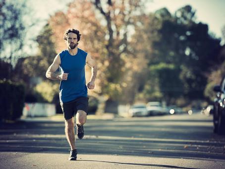 Saúde do homem: prevenção é fundamental para uma vida saudável