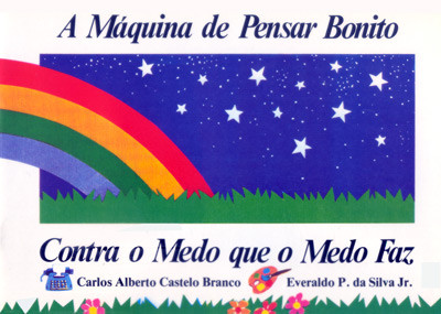 Prêmio de Literatura Infantil