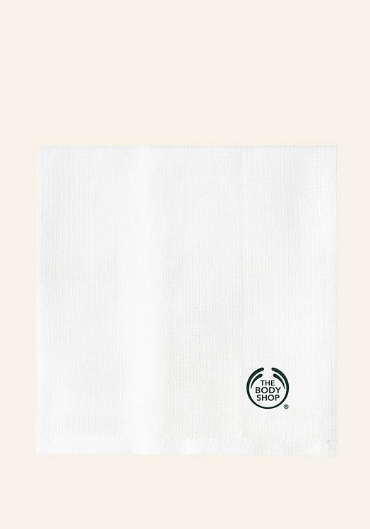 CAMOMILE MUSLIN CLOTH