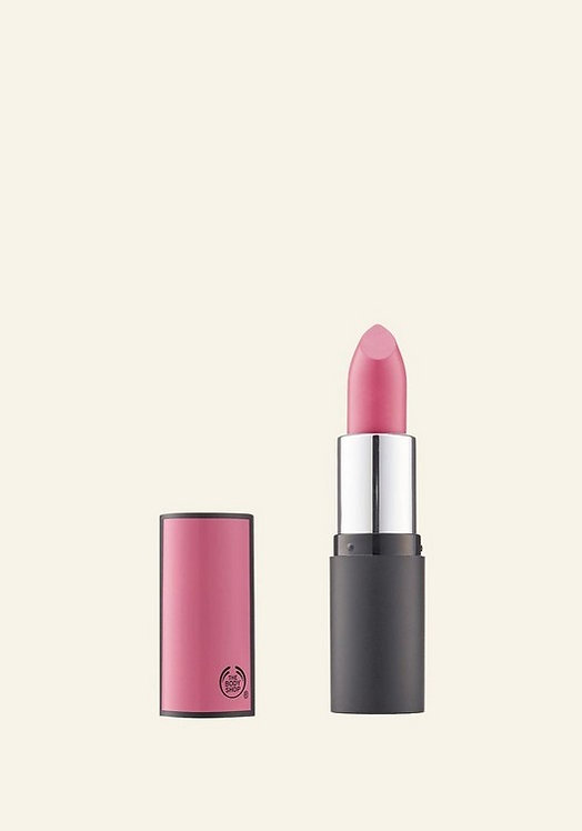 COLOUR CRUSH™ MATTE LIPSTICK 4.3 G