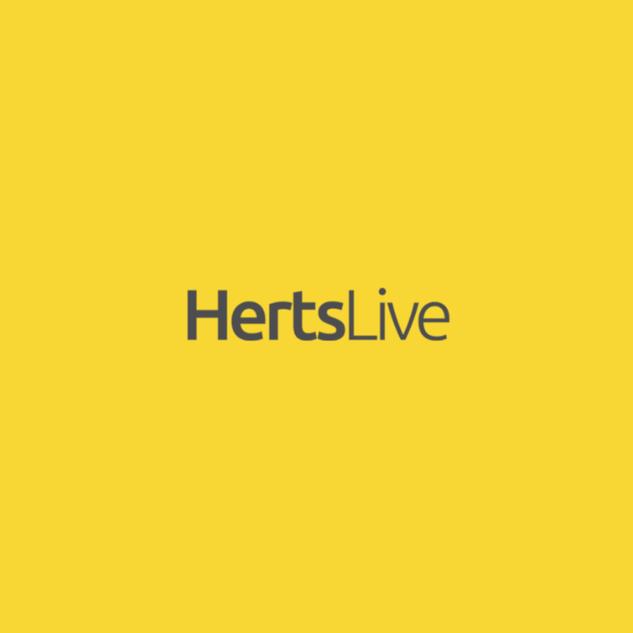 Herts Live