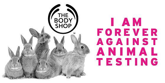 Forever Against Animal Testing.jpeg