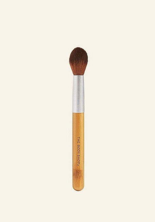 POINTED HIGHLIGHTER BRUSH - V